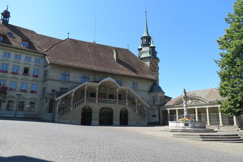 Jac fribourg - Office du tourisme freiburg im breisgau ...
